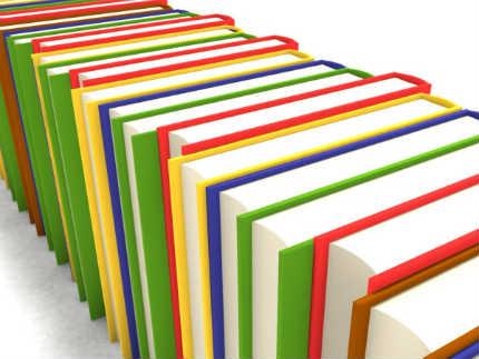 libros_mediosocial
