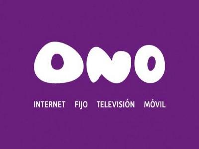 ONO lanza su conexión de 100 MB para pymes y autónomos