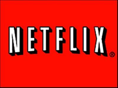 Netflix separa su servicio de alquiler de DVD