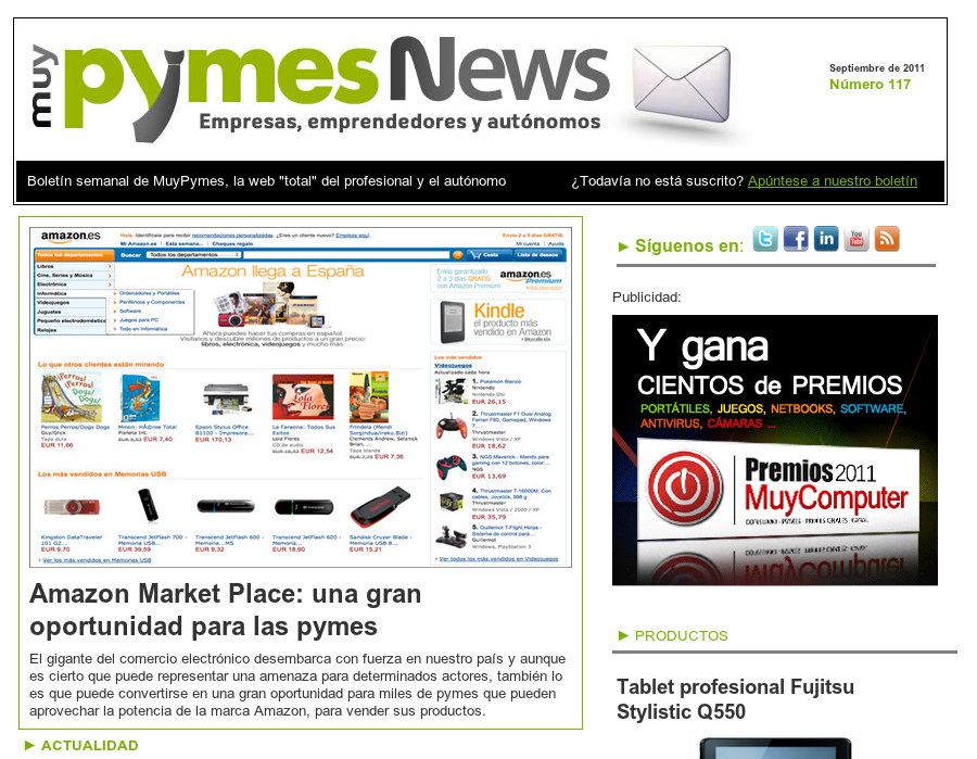 newsletter_muypymes