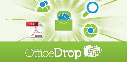 officedrop