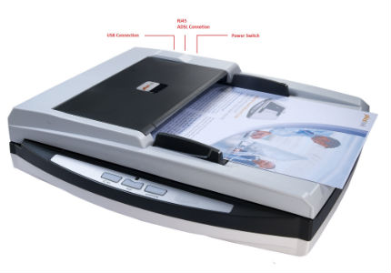 plustek_SmartOffice PN2040