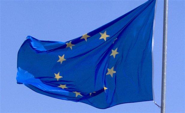semana europea pyme muypymes