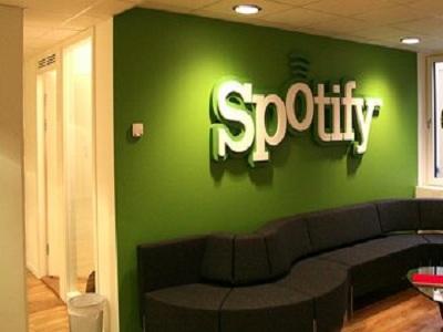Spotify llega a los 2 millones de usuarios de pago