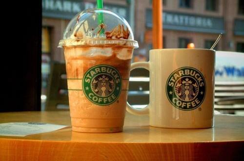 starbucks_cafe