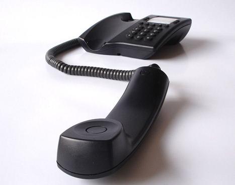 telefono muypymes