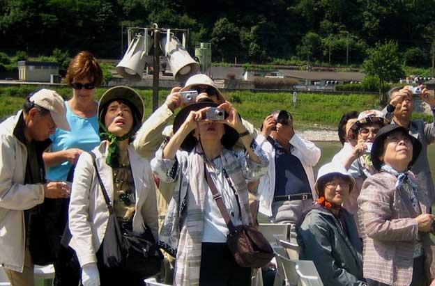 turismo españa muypymes