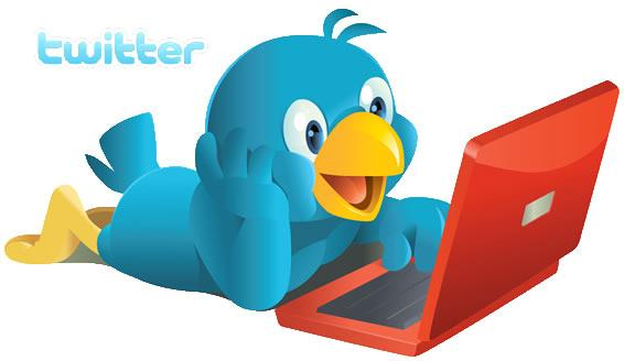 twitter muypymes