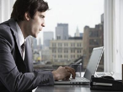 Un 50% de internautas no comprueba enlaces antes de abrirlos