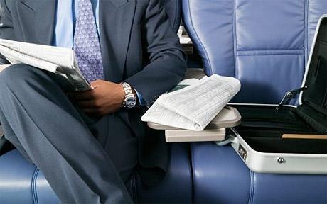 viaje_negocios