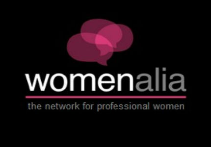 womenalia