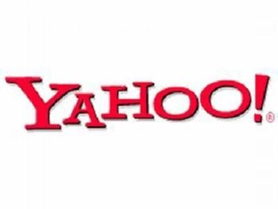 Yahoo! trabaja en una reorientación de la compañía