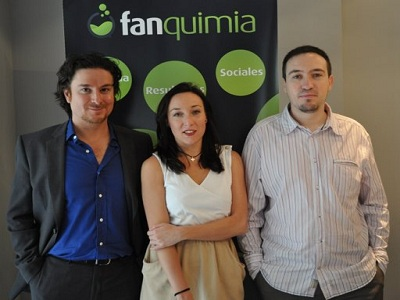 Fanquimia, nueva agencia de marketing online especializada en las redes sociales