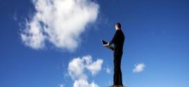Las empresas españolas incrementan su presupuesto de protección de datos en la nube