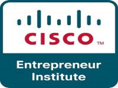Cisco les enseña a las pymes cómo la tecnología acelera sus negocios