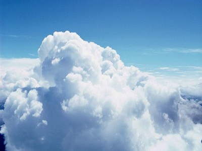 Las empresas no estarían lo suficientemente preparadas para subirse a la nube
