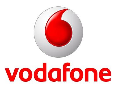 Vodafone presenta nuevas tarifas para autónomos y empresas