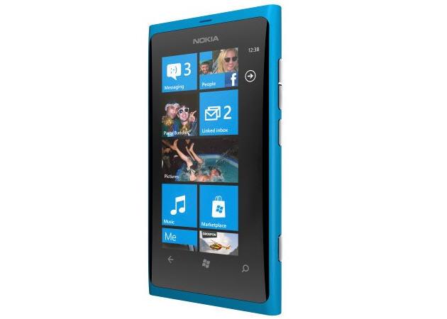 Nokia-800