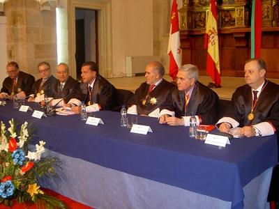 El Consejo Consultivo apoya la nueva Ley de Emprendedores