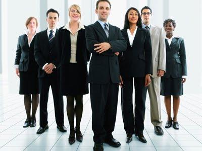 Según una encuesta muchos autónomos no se sienten bien representados