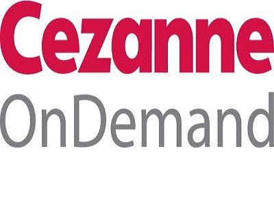 Cezanne Software presenta una nueva modalidad SaaS dirigida a las pymes