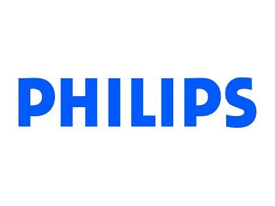 Philips despedirá a 4.500 trabajadores