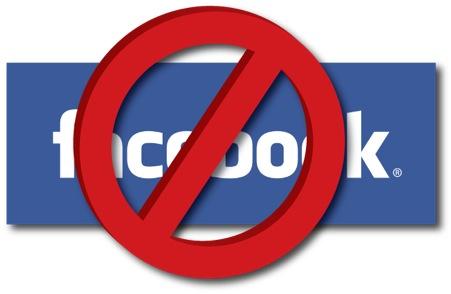 QueNoHacerEnFacebook