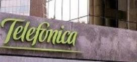 Barcelona tendrá la segunda sede más grande de la nueva Telefónica Digital