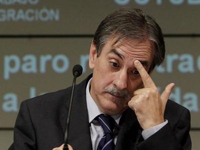 El PSOE promete una rebaja de cotizaciones a las pymes que contraten a jóvenes