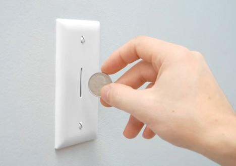 ahorro energia Más de 3 millones de euros de ahorro al año con medidas de eficiencia energética