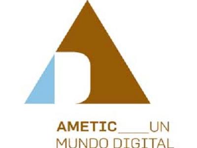 AMETIC pretende que las pymes españolas sean líderes en actividades tecnológicas