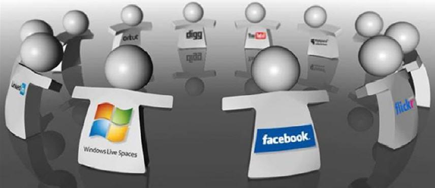 anuncios redessociales