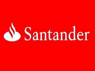 Telefónica y Santander entre las compañías que más invierten en I+D