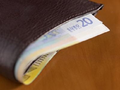 La crisis obliga a las empresas a revisar su cartera de activos