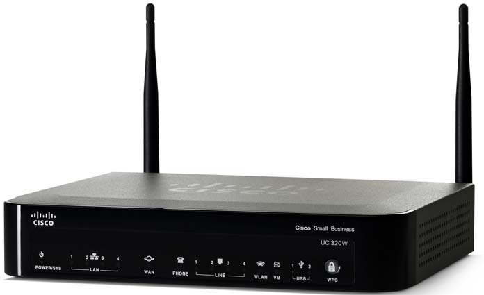 cisco_uc320w
