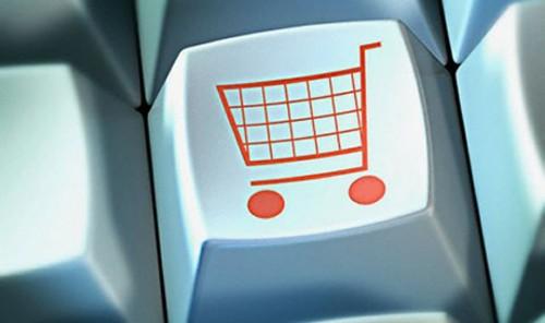 comercio electronico muypymes El comercio electrónico impulsa el crecimiento del sector tecnológico