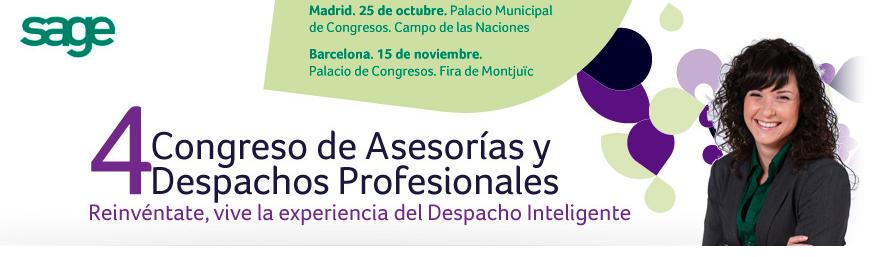 congreso_asesorias_despachos