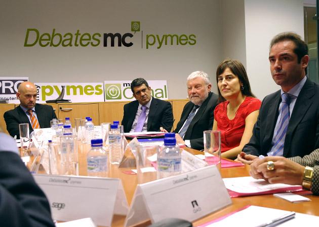 debate_pymes01