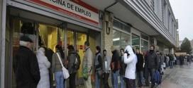 Sólo el 12% de los trabajadores españoles admite que busca un nuevo empleo