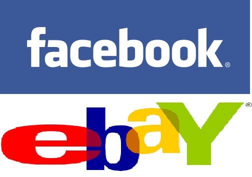 ebay_facebook