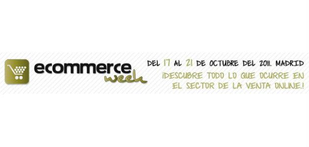 ecommerce-week