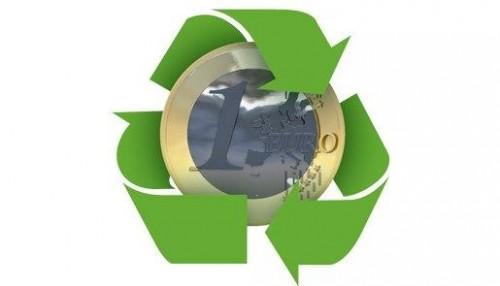 economia sostenible 500x286 Ser sostenibles es rentable