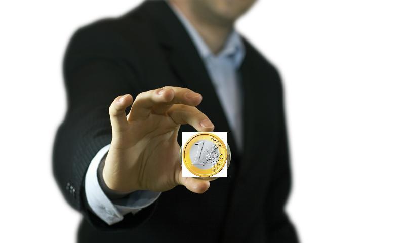 emprendedores autonomos