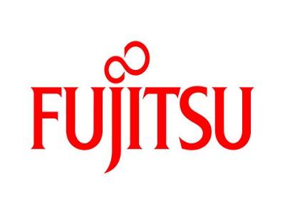 Fujitsu refuerza su propuesta de almacenamiento de pymes para el canal