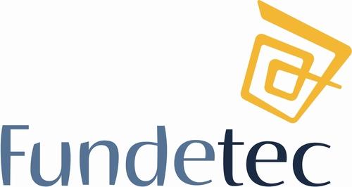 fundetec VII Edición Premios Fundetec