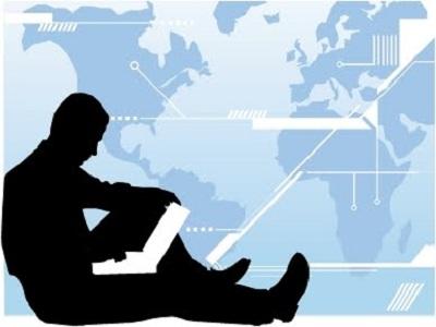 ONGAWA lanza una Guía de Responsabilidad Social Corporativa para Pymes
