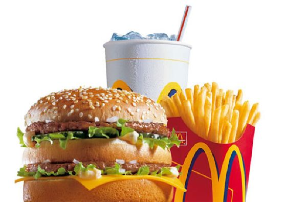 hamburguesa aniversario muypymes