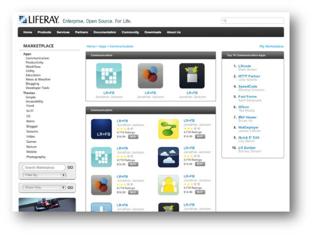 liferay_marketplace