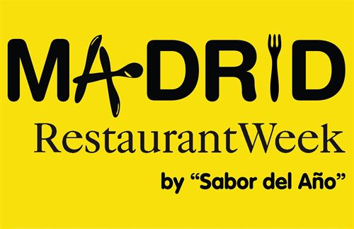 madrid_restaurant_weeek