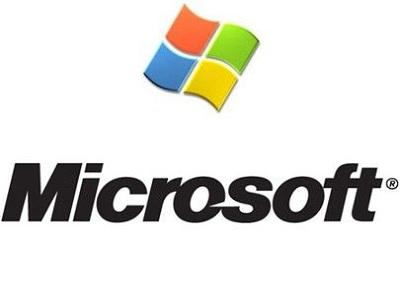 Microsoft lídera el ranking como la mejor empresa para trabajar